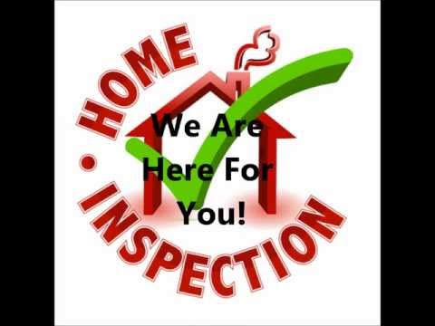 Home Inspection Montgomery AL (334) 403-5911 CALL US!
