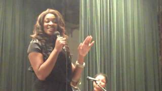 Jessica Reedy Video - Brighty Day by Jessica Reedy