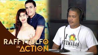 A HEARTBREAKING LOVE STORY: 5 YEARS NAGMAHALAN PERO TATAY NI LALAKI TUTOL SA KANILANG PAGPAPAKASAL!
