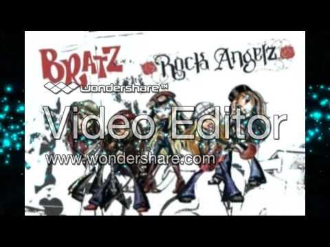 Bratz - I Don