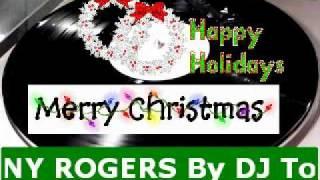 Watch Kenny Rogers Sweet Little Jesus Boy video