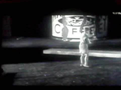 Incredible shrinking man 007.avi