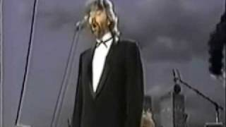 Watch Andrea Bocelli Vaghissima Sembianza video