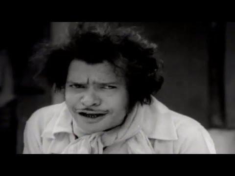 Comedy Express - 63 - Raja Babu Comedy