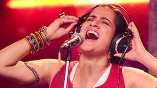 Ram Sampath & Sona Mohapatra Teaser, Coke Studio @ MTV Season 3