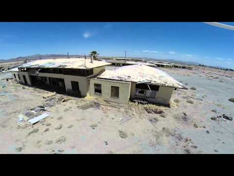 YouTube GaryField/WR Byron Airfield Blythe, CA May 08 2014