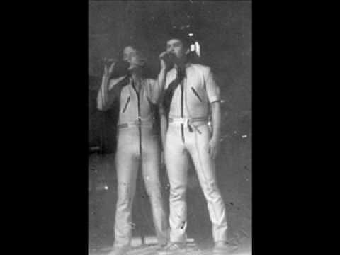 ВИА Лейся песня - Карате