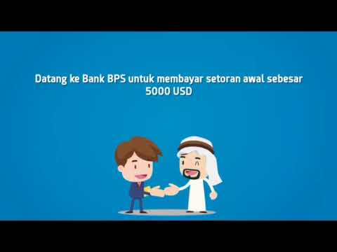 Youtube haji plus daftar