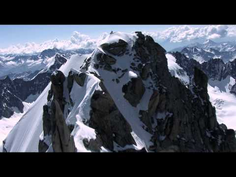 MESSNER - Trailer (deutsch)