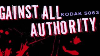 Watch Against All Authority Livin In Miami video