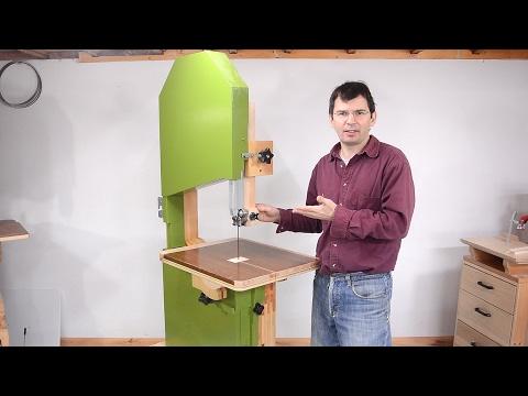 Building the woodgears.ca 20
