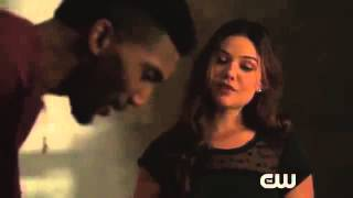 The Originals - 2x22 Clip - Ashes To Ashes (VOSTFR)