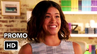 "Jane The Virgin 3x12 Promo ""Chapter Fifty-Six"" (HD) Season 3 Episode 12 Promo"