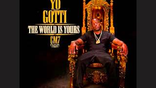 Watch Yo Gotti Had To Quit Fucking With You video