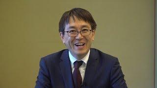 銀杏さんの動画キャプチャー