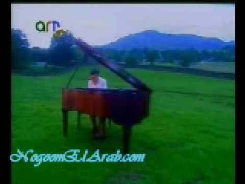 Kazem-el-saher Ha-habibi video