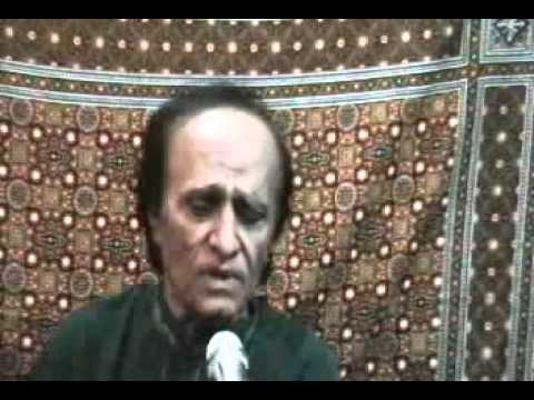 Master Ayaz Ali - Jindri Luti video