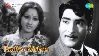 Radhakrishna | Raadha Krishna song