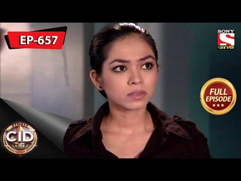 CID(Bengali) - Full Episode 657 - 15th September, 2018 thumbnail