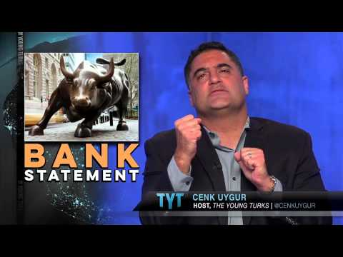 The Young Turks FULL SHOW December 17, 2014