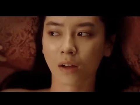 Song Ji-Hyo 宋智孝(쌍화점霜花店 A Frozen Flower ) 송지효