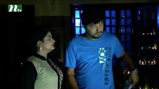 Bangla Natok - Taka (Uddipan) l Kollan, Tanaz Riya, Minu Momotaz l Drama & Telefilm l Episode 72