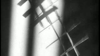 """Le Retour à la Raison"" by Man Ray"