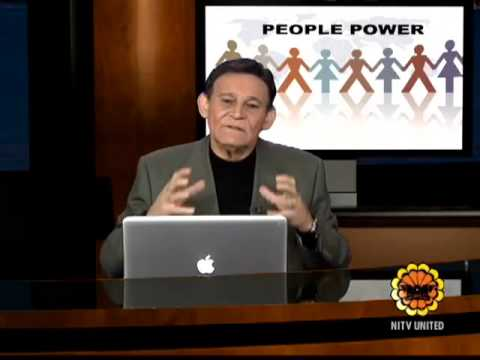 People Power  11-15-2012 .mp4
