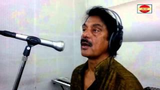 Ei desh ei desher manush  Rafiqul Alam  Music & Tune  Ashok Paul
