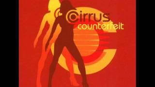 Watch Cirrus Soul Blast video