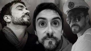 Fábio de Melo - O padre GATO!!!