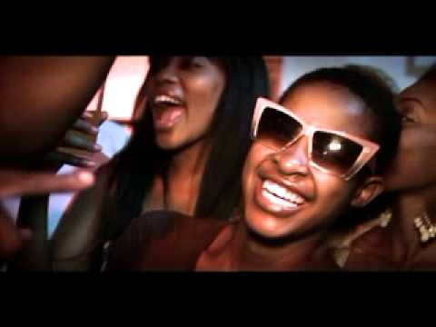 Shota - Ematshwaleni (official Music Video) video