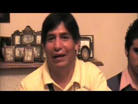 CALLEJONEADAS TV HD VOL 56 ALMA DE MEXICO