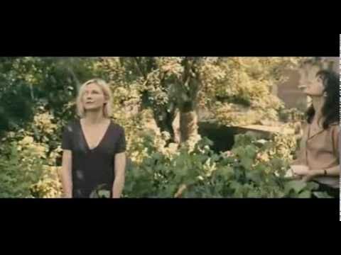 Melancholia bande annonce officielle - VOSTFR
