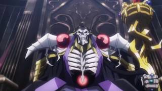 Overlord | LAND OF THE DEAD