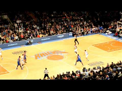 Basketball KNICKS vs 76ERS
