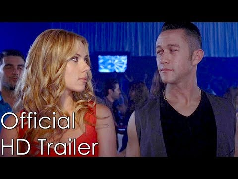 Don Jon (2013) HD Exclusive Trailer #1 - Joseph Gordon-Levitt