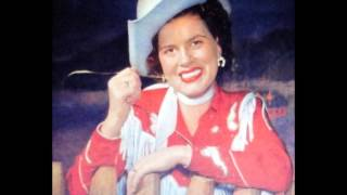 Watch Patsy Cline A Church, A Courtroom & Then Goodbye video