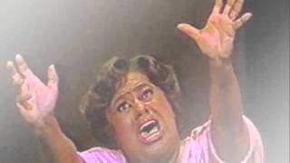 Loretta Devine - When you're good to Mama