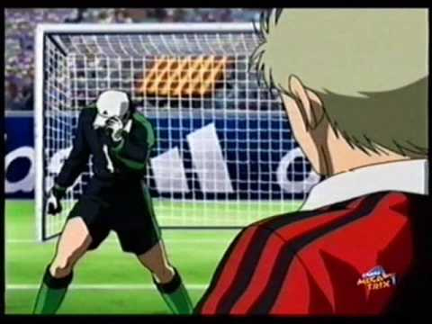 Gran Final Super Campeones