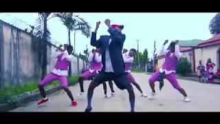 download lagu Kiss Daniel - Yeba  Choreography By The Psk gratis