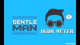 Uğur Yeter - Gentleman (Official Audio)