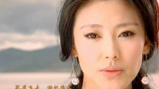 Hmong song---South of the Clouds Version