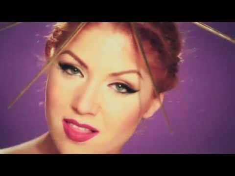 Tolvai Reni & Dj Metzker Viktoria - I Rise (No!End remix)