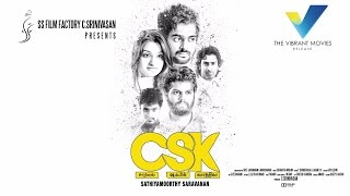 Attakathi - CSK A Tamil Movie - Following Attakathi Ranjith Yet Another Director from Govt  College of Fine Arts