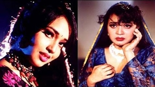 অশ্লীল ছবির নায়িকা পলি এখন কোথায়? জানলে অবাক হবেন !! Bangla Latest News