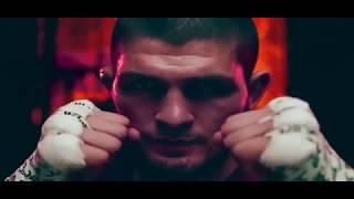 Khabib Nurmagomedov vs Tony Ferguson | The Real Championship Fight