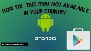 Creating An American Play Store . Download Any App