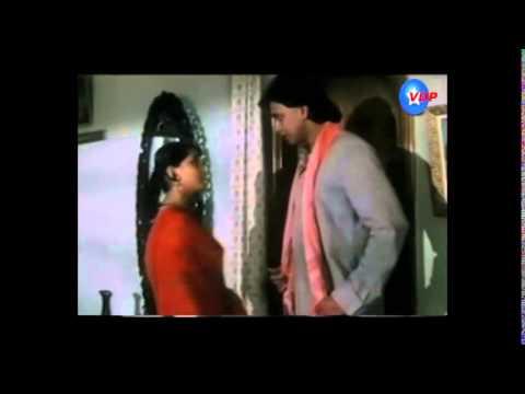 vlc record 2015 10 20 21h16m27s Dana pani Hindi Film 1989   Mithun Chakravaty   Padmini Kolhapuri