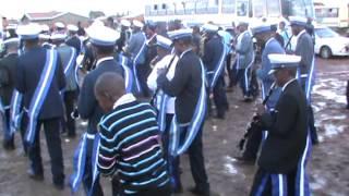 Majeremane 2013 Msesi